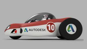 Autodesk Inventor APK inspectie advies training caroussel img 640x360