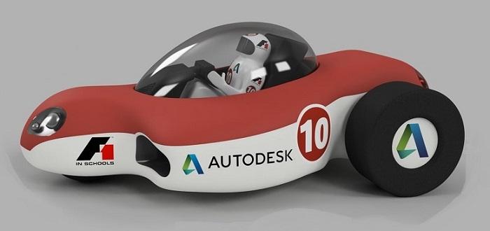 Autodesk Inventor- Inventor APK - advies - inspectie 700x330