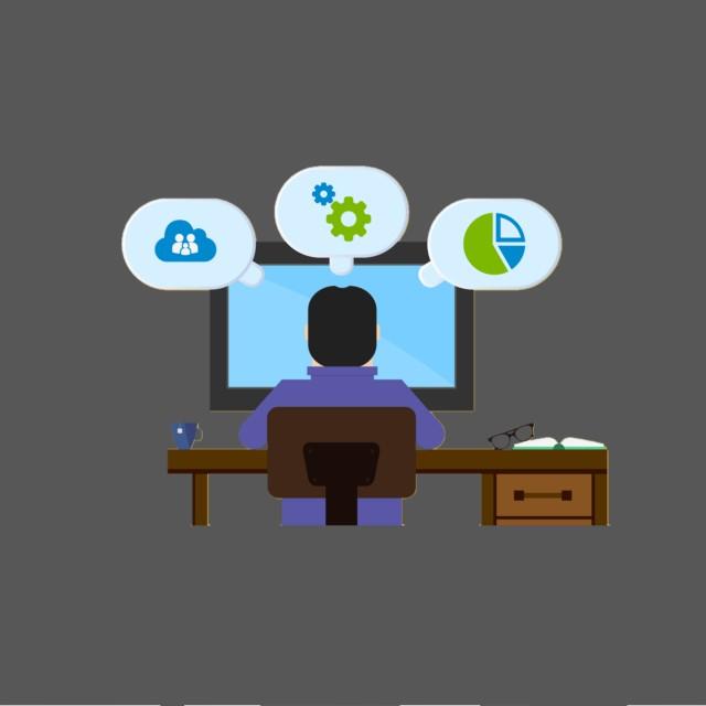 Autodesk Inventor - Applicatie Ontwikkeling icoon 640x640 square