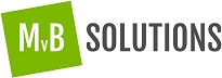 MvB Solutions